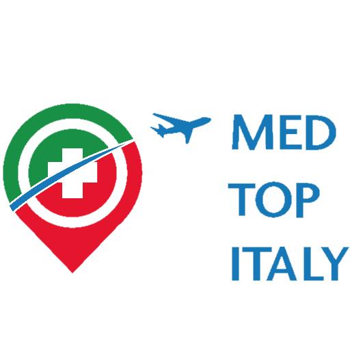Med Top Italy